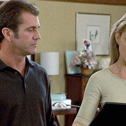 Was Frauen wollen / Mel Gibson / Helen Hunt