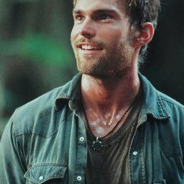 Welcome to the Jungle / Seann William Scott Poster