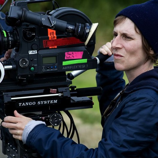 Wendy and Lucy / Wendy & Lucy / Set / Kelly Reichardt