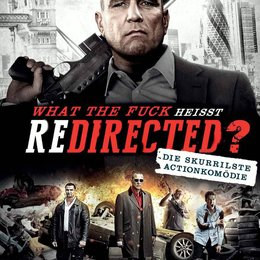 what-the-fuck-heit-redirected-2 Poster