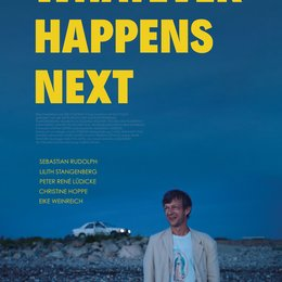 whatever-happens-next-2 Poster