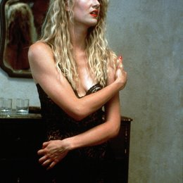 Wild at Heart / Laura Dern Poster