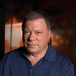 SciFi-Story, Die / William Shatner Poster