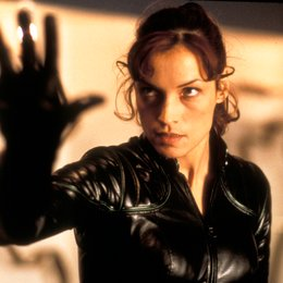 X-Men - Der Film / Famke Janssen