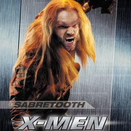 X-Men - Der Film / Tyler Mane