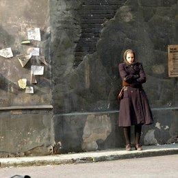 Am Ende die Hoffnung (Sat.1) / Yvonne Catterfeld