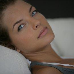 Catterfeld, Yvonne