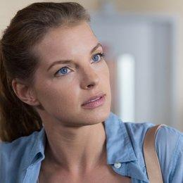 Dora Heldt: Herzlichen Glückwunsch, Sie haben gewonnen! (ZDF) / Yvonne Catterfeld