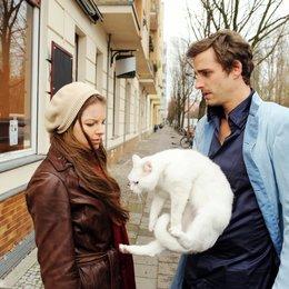 Engel sucht Liebe (Sat.1) / Yvonne Catterfeld / Max von Thun Poster