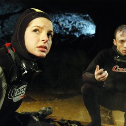 Geheimnis des Königssees, Das (RTL) / Yvonne Catterfeld