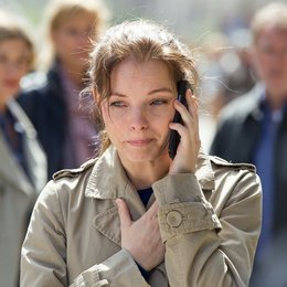 SOKO: Der Prozess (ZDF) / Yvonne Catterfeld