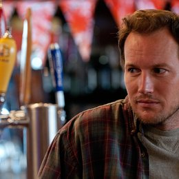Young Adult / Patrick Wilson