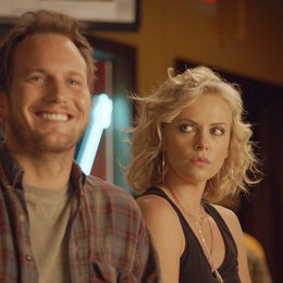 Young Adult / Patrick Wilson / Charlize Theron