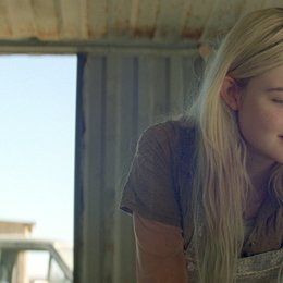 Young Ones / Elle Fanning