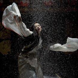 Geisha, Die / Zhang Ziyi Poster