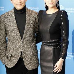 Tony Leung Chiu-wai / 63. Berlinale 2013