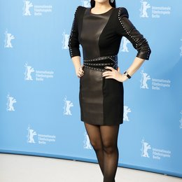 Zhang Ziyi / 63. Berlinale 2013