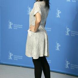 Zoe Kravitz / 61. Filmfestspiele Berlin 2011 / Berlinale 2011