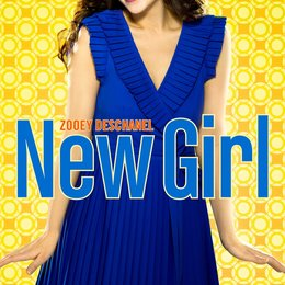 New Girl / Zooey Deschanel
