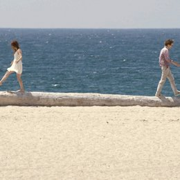 Ruby Sparks - Meine fabelhafte Freundin / Ruby Sparks / Paul Dano Poster