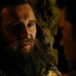 Zorn der Titanen / Liam Neeson