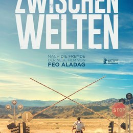 Zwischen Welten Poster