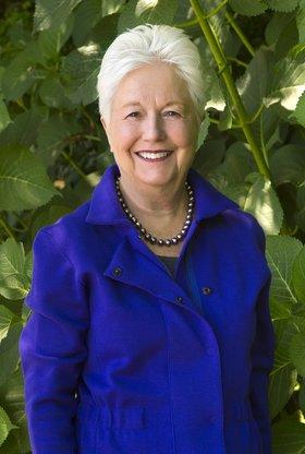Eleanor Coppola