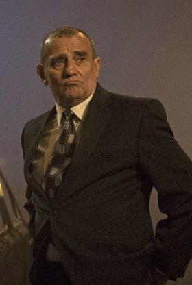 Albert Kitzl