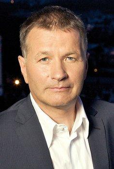 Thomas Rühmann