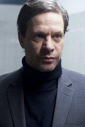 Thomas Hanzon