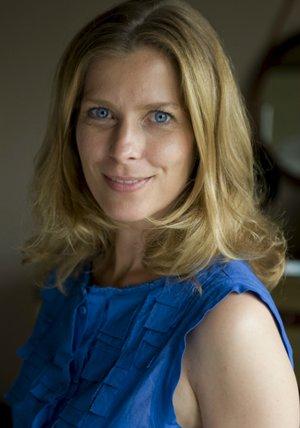 Valerie Niehaus Filme & Fernsehsendungen