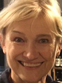 Maria Schicker