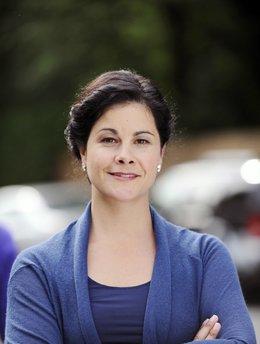 Tonia Maria Zindel