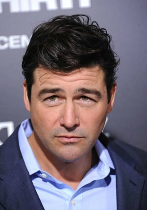 Kyle Chandler Poster