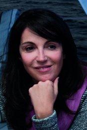 Zabou Breitman