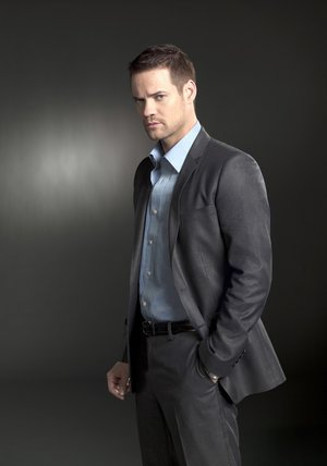 Shane West Poster