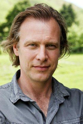 Christoph Grunert