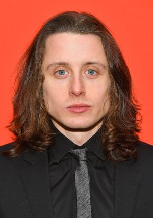 Rory Culkin Poster
