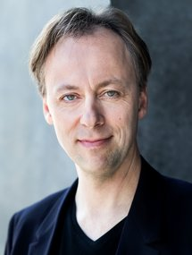 Philipp Mauritz