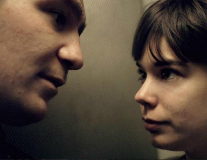 """Nicht nur auf der Berlinale gefeiert: """"Victoria"""" © Senator / Central"""