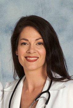<b>Cheryl Shepard</b> - Cheryl-Shepard-rct236x348u