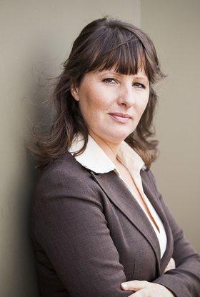Nina Vorbrodt
