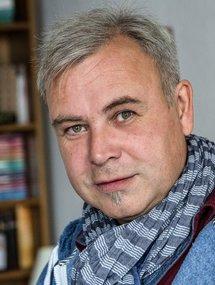 Marko Bräutigam
