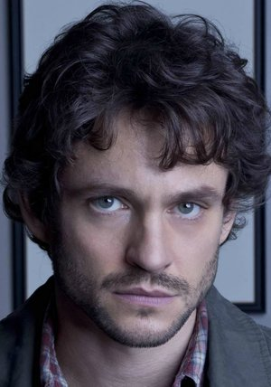 Hugh Dancy Poster