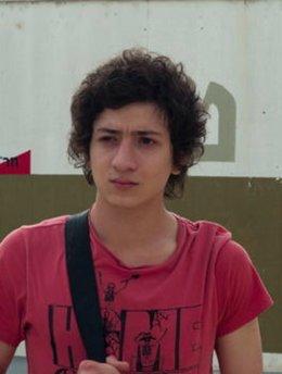 Jules Sitruk