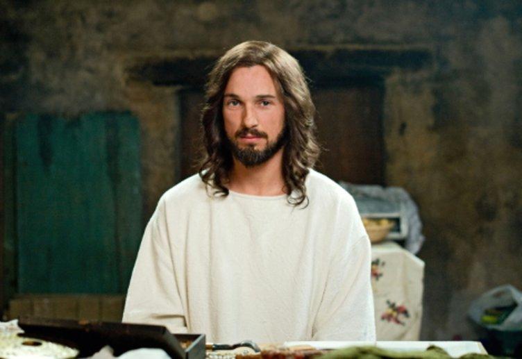 """Florian David Fitz in """"Jesus liebt mich"""" © Warner"""