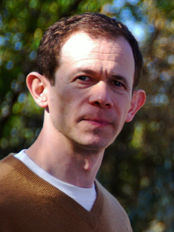 adam godley net worth