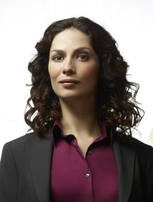 Joanne Kelly