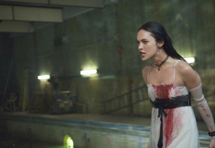 Megan Fox in © Fox