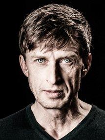 Thorsten Krohn